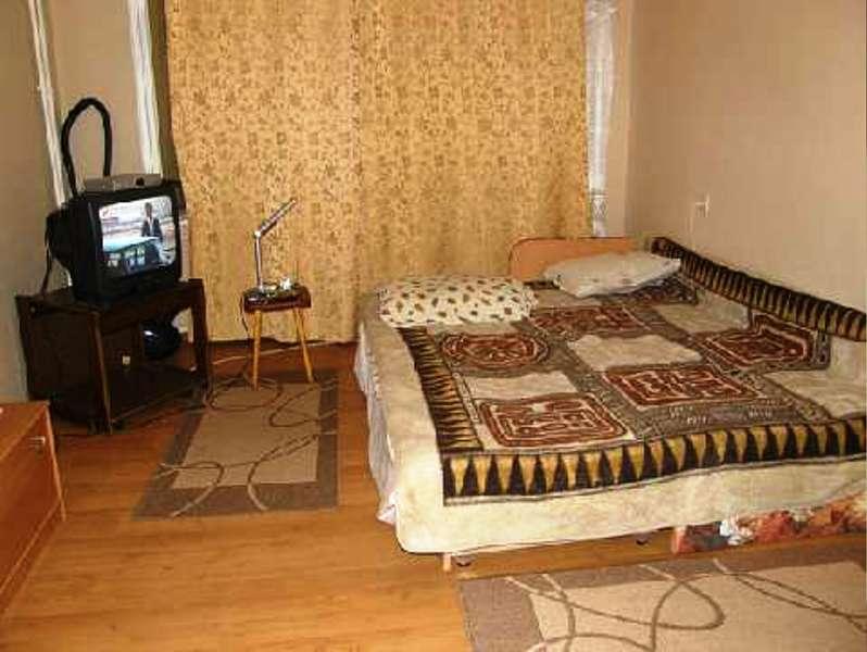 снять сдают однокомнатную квартиру